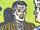 John Hunter (Earth-Two)