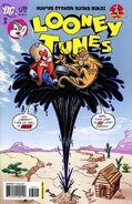 Looney Tunes Vol 1 169