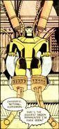 Manhunter Highmaster 002