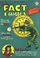 Real Fact Comics Vol 1 11