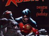 Robin Vol 2 175