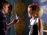 Smallville (TV Series) Episode: Idol