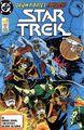 Star Trek Vol 1 41