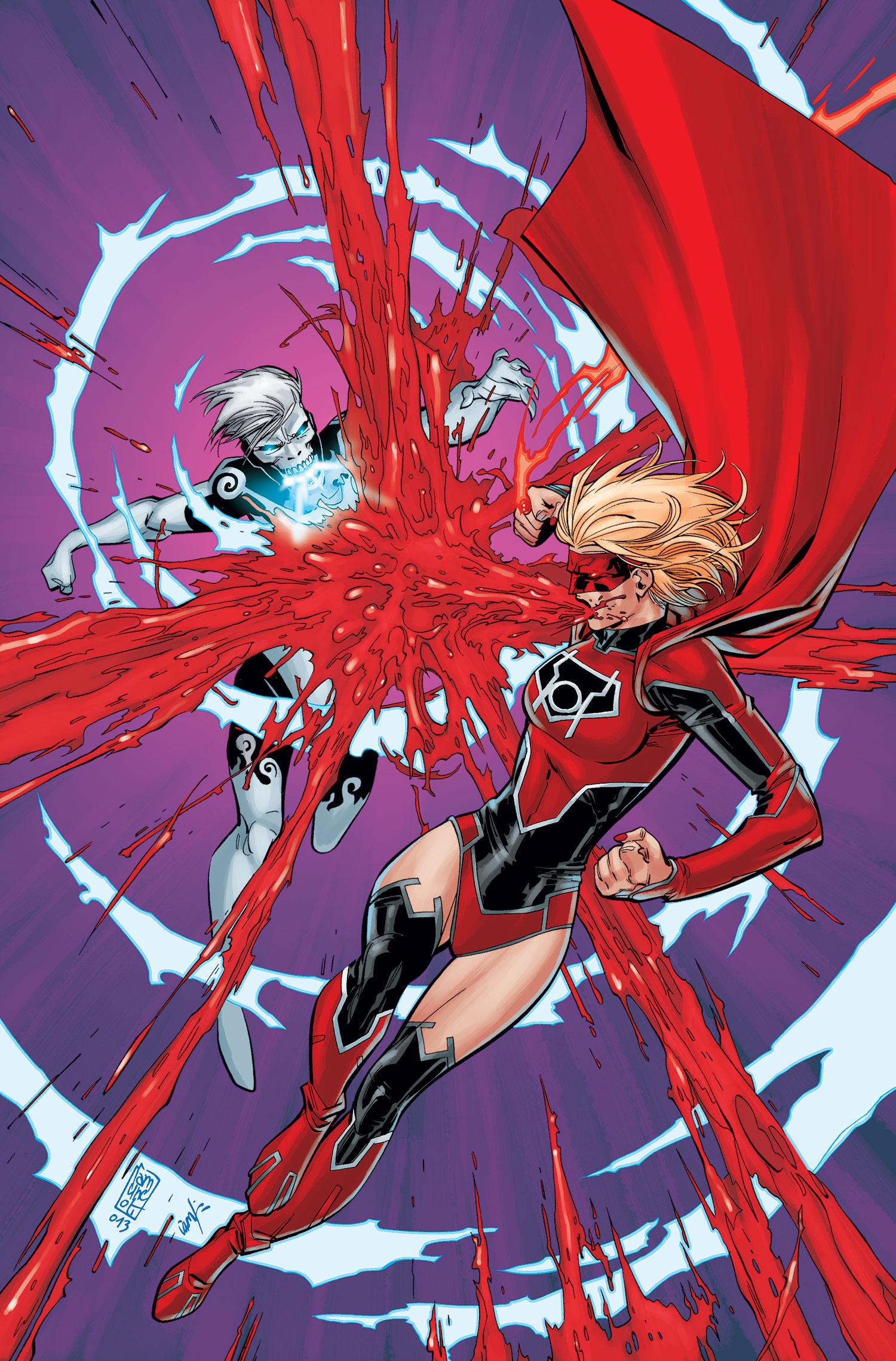 Supergirl Vol 6 29 Textless.jpg