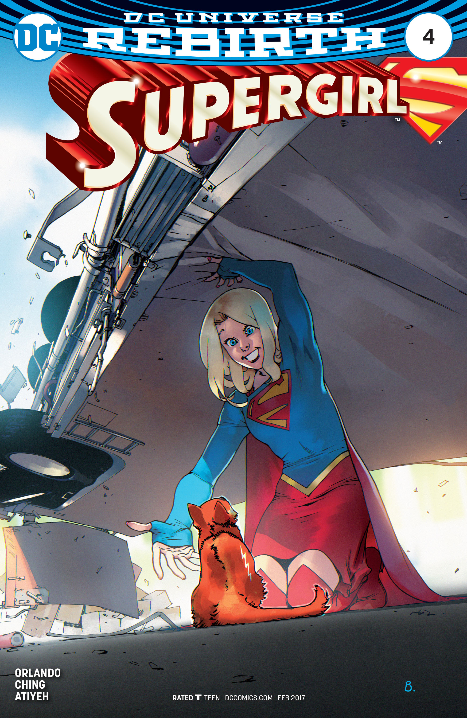 Supergirl Vol 7 4 Variant.jpg