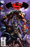 SupermanBatman Vol 1 54