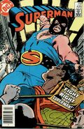 Superman Vol 1 406