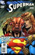 Superman v.1 673