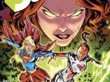 Superwoman Vol 1 14