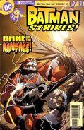 The Batman Strikes! 4