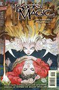 The Books of Magic Vol 2 50