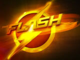 The Flash (2014 TV Series) Episode: Pilot