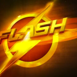 The Flash (2014 TV Series)