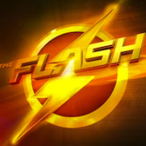 The Flash (2014 TV series) logo.jpg