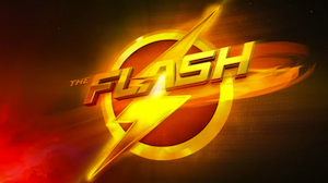 The Flash (2014 TV Series) Episode: The Flash is Born