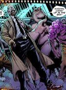 Warden Luthor 001
