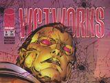 Wetworks Vol 1 5