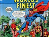 World's Finest Vol 1 269