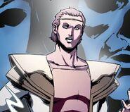 Zor-El (Ame-Comi)