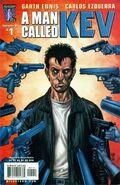 A Man Called Kev 1