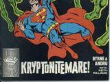 Action Comics Vol 1 599