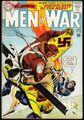 All-American Men of War Vol 1 108