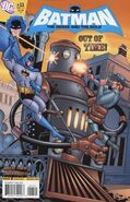 All-New Batman The Brave and the Bold Vol 1 11