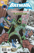 All-New Batman The Brave and the Bold Vol 1 14