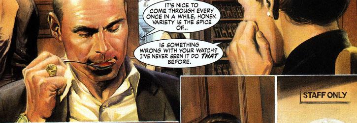 Barry Allen (Justice) 005.jpg
