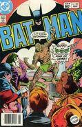 Batman 359