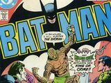 Batman Vol 1 359