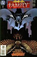Batman Family Vol 2 8