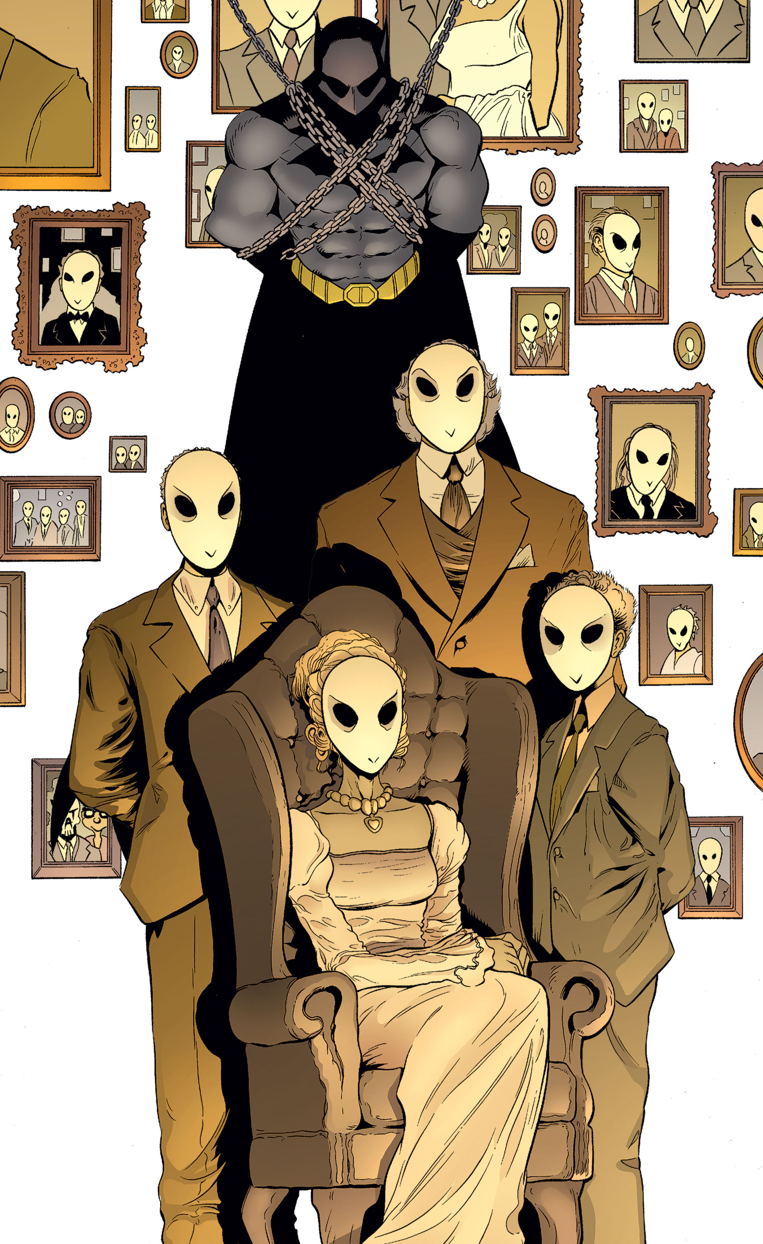 Batman and Robin Vol 2 23.2 The Court of Owls Textless.jpg