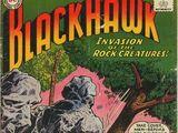 Blackhawk Vol 1 138