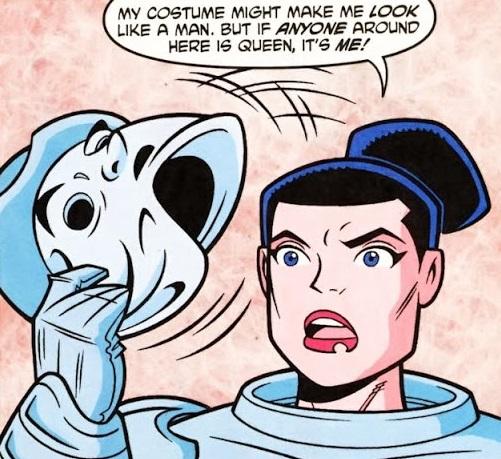 Blue Snowman DC Super Friends 002.jpg
