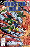 Booster Gold Vol 1 17