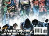 DC Universe Legacies Vol 1 2