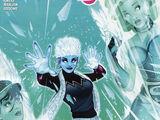 DC Comics Bombshells Vol 1 31