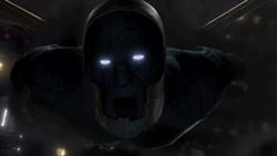 Darkseid Smalville.png