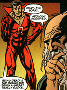 Deadman Conjurors 001