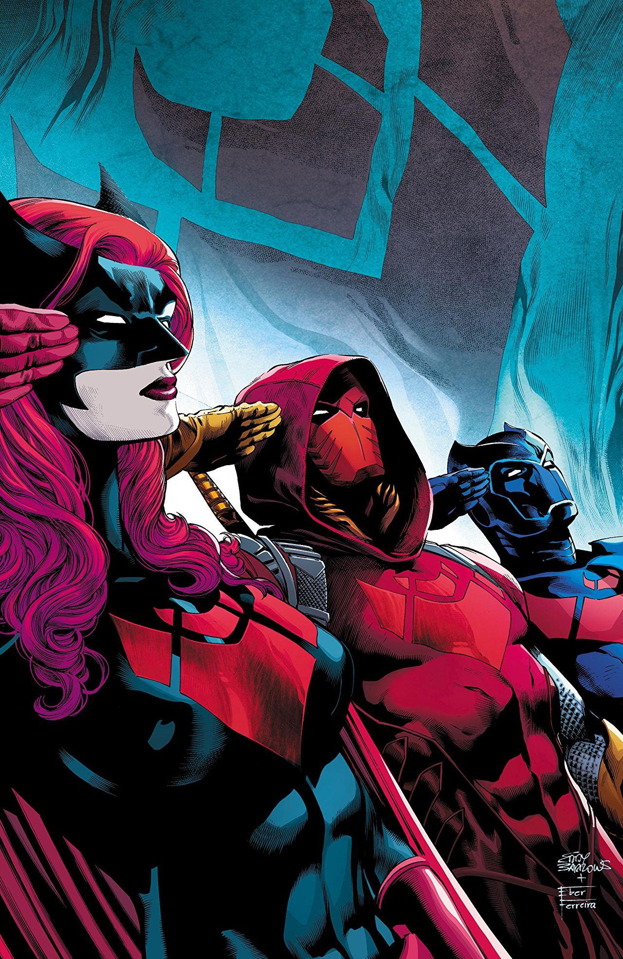 Detective Comics Vol 1 978 Textless.jpg