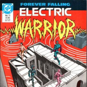 Electric Warrior Vol 1 11.jpg
