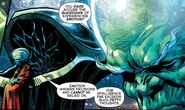 Guardians of the Universe Flashpoint 0001