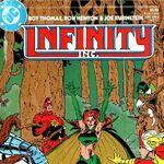Infinity Inc Vol 1 13.jpg