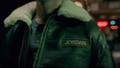 Jordan Arrowverse 001