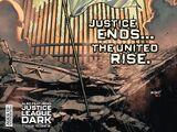 Justice League Vol 4 66