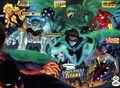 Justice Titans 001