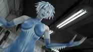 Killer Frost JLH 001