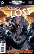 Legion Lost Vol 2 11
