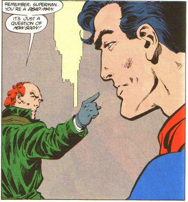 Lex Luthor Early 02.jpg